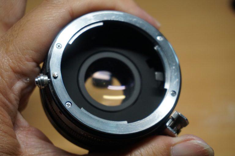 Seri #0: Pengenalan – DIY Telescope Barlow Lens